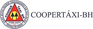 Coopertaxi BH
